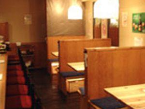 地鶏と大鍋 鳥楽 アバンティ京都店
