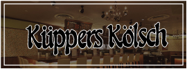 キッパーズ